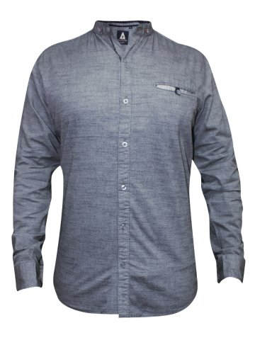 https://static6.cilory.com/138295-thickbox_default/tom-hatton-grey-casual-shirt.jpg
