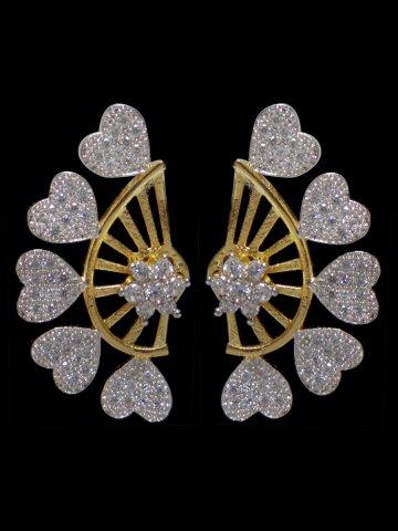 https://static9.cilory.com/138417-thickbox_default/american-diamond-earring.jpg