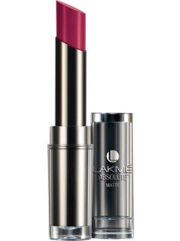 https://d38jde2cfwaolo.cloudfront.net/138817-thickbox_default/lakme-absolute-sculpt-hi-definition-matte-lipstick.jpg