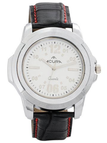 https://static4.cilory.com/139030-thickbox_default/acura-white-dial-watch.jpg