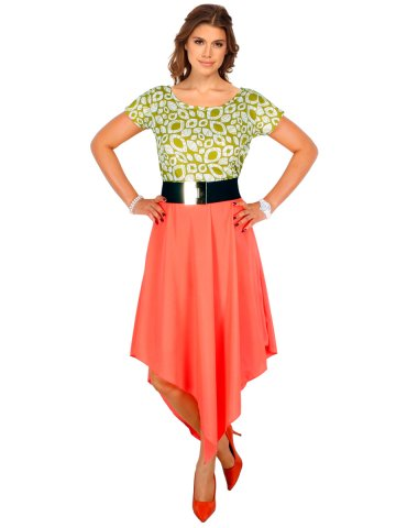 https://static8.cilory.com/139375-thickbox_default/printed-green-orange-dress.jpg