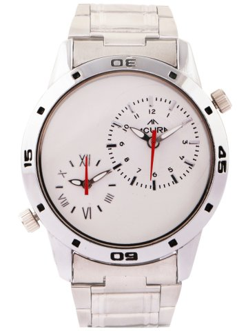 https://static7.cilory.com/139971-thickbox_default/acura-white-dial-watch.jpg