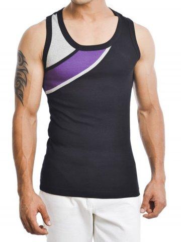 https://static8.cilory.com/140366-thickbox_default/euro-men-s-vest.jpg