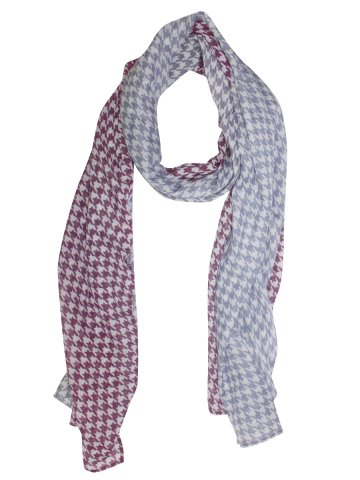 https://d38jde2cfwaolo.cloudfront.net/140775-thickbox_default/mural-fashions-grey-printed-scarf.jpg