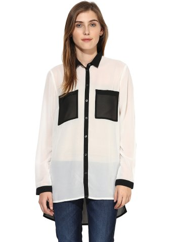 https://static8.cilory.com/141109-thickbox_default/liebemode-white-shirt.jpg