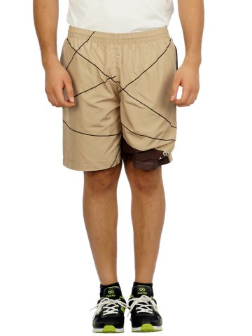 https://static8.cilory.com/141866-thickbox_default/pure-play-beige-shorts.jpg