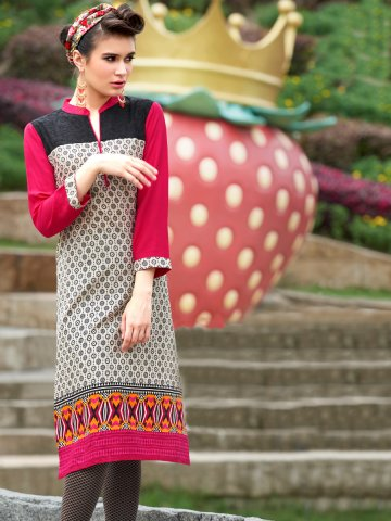 https://static1.cilory.com/141961-thickbox_default/printed-butter-pink-cotton-readymade-kurti.jpg