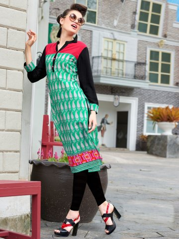 https://static4.cilory.com/141964-thickbox_default/printed-green-cotton-readymade-kurti.jpg