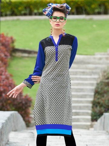https://static6.cilory.com/141988-thickbox_default/printed-white-blue-cotton-readymade-kurti.jpg
