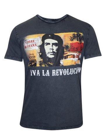 https://static.cilory.com/143501-thickbox_default/che-guevara-dark-navy-round-neck-t-shirt.jpg