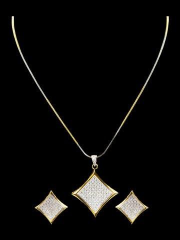 https://static9.cilory.com/143611-thickbox_default/american-diamond-neck-wear.jpg