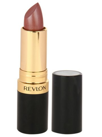 https://static1.cilory.com/144126-thickbox_default/revlon-super-lustrous-shine-lipstick.jpg