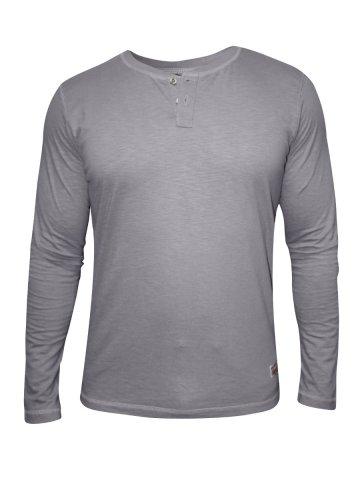 https://d38jde2cfwaolo.cloudfront.net/144207-thickbox_default/slingshot-grey-mellange-henley-t-shirt.jpg