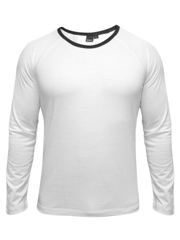 https://static3.cilory.com/144227-thickbox_default/rigo-white-round-neck-t-shirt.jpg