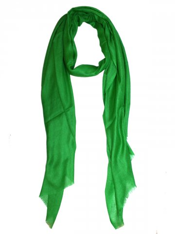 https://static.cilory.com/145305-thickbox_default/red-riding-green-solid-scarf.jpg