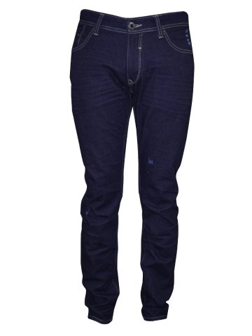 https://static6.cilory.com/145558-thickbox_default/spykar-skinny-fit-jeans.jpg