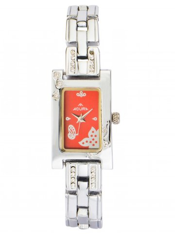 https://static7.cilory.com/145652-thickbox_default/acura-white-dial-women-s-wrist-watch.jpg