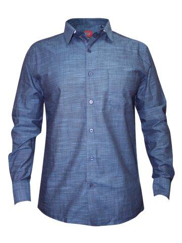 https://static9.cilory.com/146497-thickbox_default/peter-england-dark-blue-formal-shirt.jpg