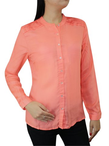 Arrow Pink Shirt at cilory
