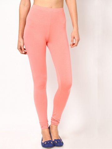 https://static5.cilory.com/146972-thickbox_default/femmora-rose-ankle-length-leggings.jpg