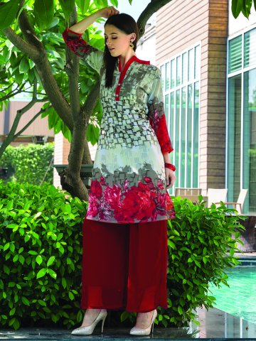 https://static3.cilory.com/148048-thickbox_default/feminista-red-ready-made-printed-kurti.jpg