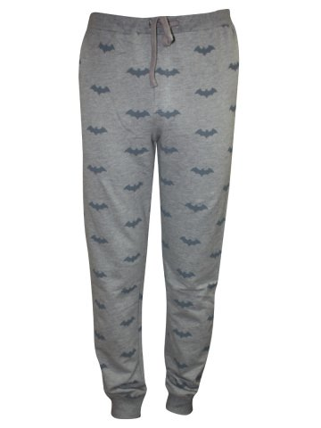 https://static6.cilory.com/149622-thickbox_default/batman-men-s-joggers.jpg