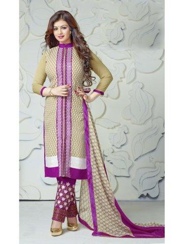 https://static8.cilory.com/149990-thickbox_default/jalpari-light-brown-purple-semi-stitched-straight-suit.jpg