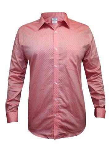 https://static8.cilory.com/150261-thickbox_default/turtle-peach-casual-shirt.jpg