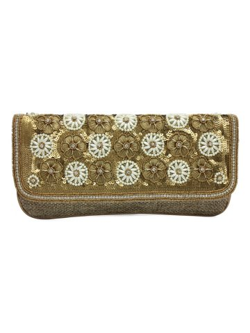 https://static8.cilory.com/150375-thickbox_default/elegant-beige-women-clutch.jpg
