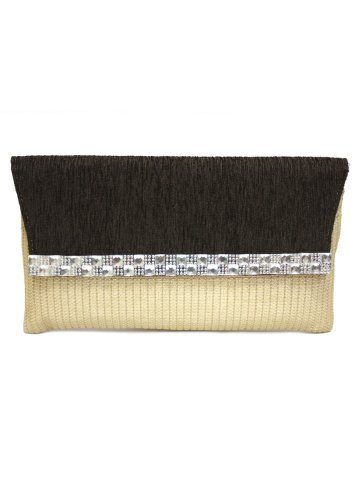 https://static6.cilory.com/150487-thickbox_default/elegant-coffee-beige-women-clutch.jpg