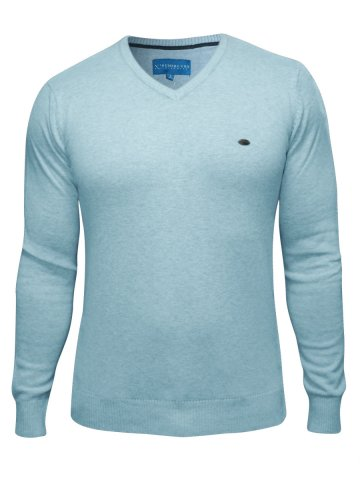 https://static8.cilory.com/150598-thickbox_default/numero-uno-aqua-v-neck-sweater.jpg