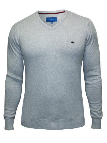 https://static.cilory.com/150601-thickbox_default/numero-uno-grey-v-neck-sweater.jpg
