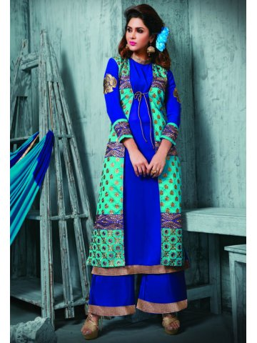 https://static3.cilory.com/151336-thickbox_default/zareen-blue-semi-stitched-embroidered-suit.jpg