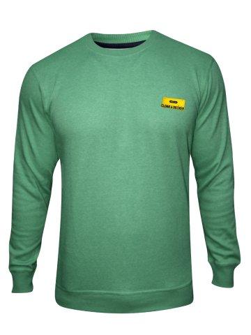 https://static4.cilory.com/151449-thickbox_default/monte-carlo-cloak-decker-green-sweatshirt.jpg