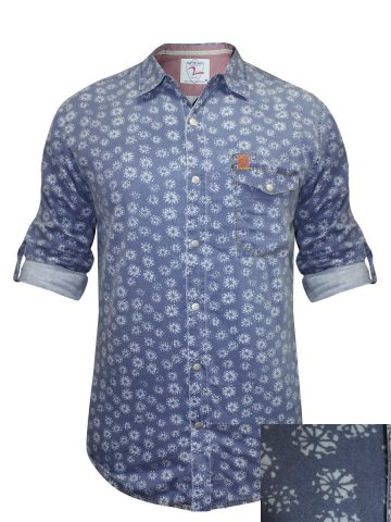 https://d38jde2cfwaolo.cloudfront.net/151621-thickbox_default/spykar-light-bue-casual-shirt.jpg