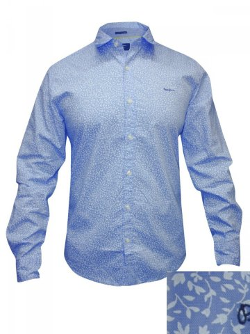 https://static.cilory.com/151652-thickbox_default/pepe-jeans-blue-casual-shirt.jpg