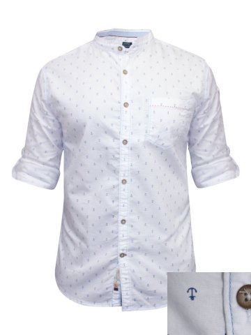 https://d38jde2cfwaolo.cloudfront.net/151679-thickbox_default/tom-hatton-white-casual-shirt.jpg