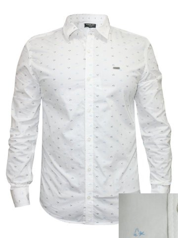 https://static5.cilory.com/151721-thickbox_default/numero-uno-white-casual-shirt.jpg
