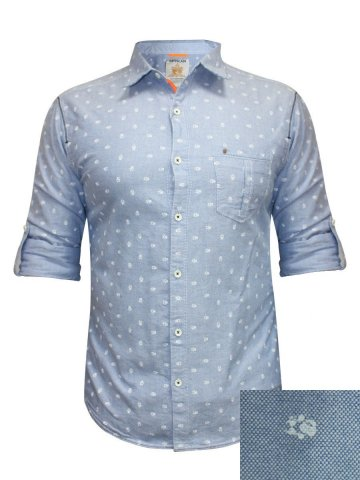 https://static5.cilory.com/151733-thickbox_default/spykar-blue-casual-shirt.jpg