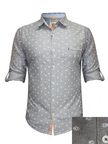 https://static5.cilory.com/151745-thickbox_default/spykar-grey-casual-shirt.jpg