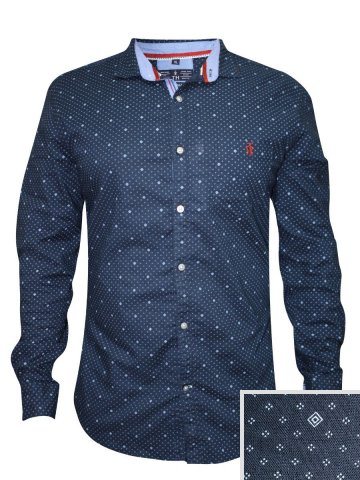 https://static5.cilory.com/152136-thickbox_default/tom-hatton-navy-casual-shirt.jpg