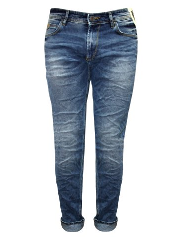https://static3.cilory.com/152523-thickbox_default/spykar-blue-skinny-fit-jeans.jpg