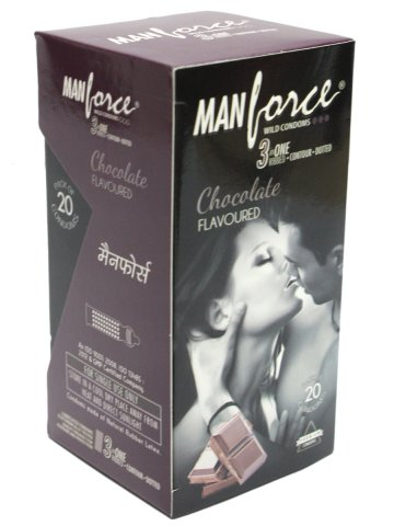 https://static8.cilory.com/152548-thickbox_default/manforce-3-in-1-chocolate-flavoured-condoms-20-s.jpg