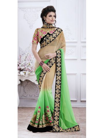 https://static3.cilory.com/152603-thickbox_default/hansini-green-skin-heavy-embroidered-saree-with-designer-blouse.jpg