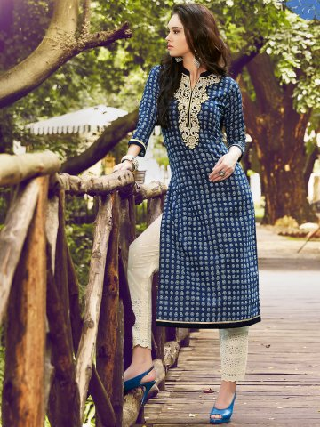 https://static1.cilory.com/152674-thickbox_default/kajree-navyblue-fashion-kurti.jpg