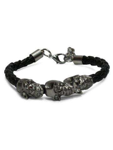 https://static5.cilory.com/152920-thickbox_default/archies-men-s-bracelet.jpg