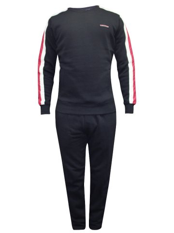 https://static2.cilory.com/153007-thickbox_default/monte-carlo-cd-men-s-tracksuit.jpg