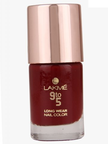 https://static4.cilory.com/153333-thickbox_default/lakme-9-to-5-long-wearing-nail-color.jpg