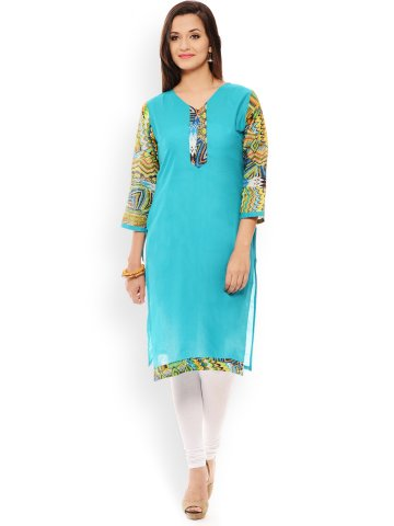 https://d38jde2cfwaolo.cloudfront.net/153627-thickbox_default/patola-turquoise-daily-wear-kurti.jpg