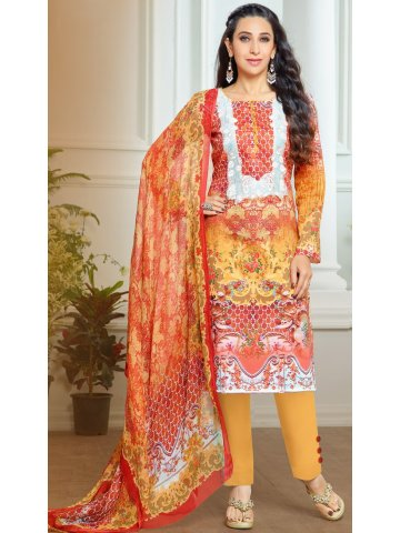 https://static1.cilory.com/153958-thickbox_default/essenza-orange-pakistani-style-unstitched-suit.jpg